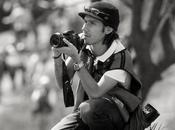 Interview Stanley Leroux, photographe nature sport