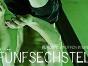 Fünfsechstel (Fivesixths) Jonas Marowski avec Annina Euling, Gramenz, Yoshij Grimm, Robin Meisner