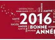 Billet jette 2015 garde pour 2016