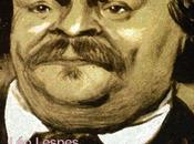 Lespes, écrivain, fondateur nombreux journaux. Mort Maison municipale Santé Dubois, grâce secours accordé Société Gens Lettres
