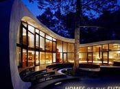 Quelle maison dans