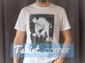 [Avis] T-shirt Corner t-shirts made France