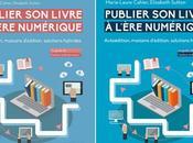 Publier livre l'ère numérique interview auteures Elizabeth Sutton Marie-Laure Cahier
