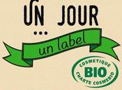 jour, label... Cosmebio