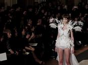 Aura Tout Jet-Lag Couture SS16