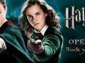 L'expo Harry Potter débarque Bruxelles!!!