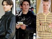 Gilmore Girls Annonces casting