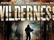 Wilderness Michael Bassett avec Toby Kebbell, Stephen Wight, Alex Reid, Sean Pertwee