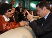 FRANCE. Justice Sarkozy entendu financement campagne 2012. 2007