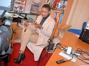 INTERVIEW VIDÉO. Voici visage méconnu Nathalie Koah: femme entrepreneur