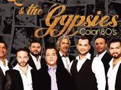 Chronique Color 80′S Chico Gypsies