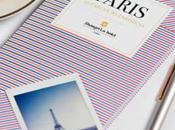Shangri-La Hotel, Paris lance guide exclusif Parcours Parisiens