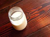 Comment faire propre buttermilk recette facile