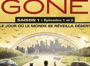 Yesterday's gone [Tome Sean Platt David Wright