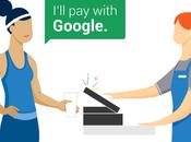 Google ressuscite paiement automatique