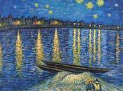 """""""Loving Vincent"""", milliers peintures prennent vie..."""