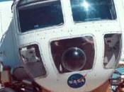 Comment faire pour devenir cosmonaute