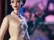 Barbie Musée