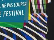 événements louper Festival Tropisme 2016