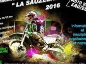 Sauzéenne Moto Verte (79), octobre 2016