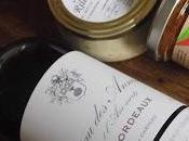 Léonard vins terroirs
