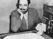Marcel Petiot, docteur Satan kidnappe juifs