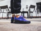 Nike Ultra Moire Persian Violet