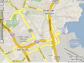Comment Google gagne l'argent avec Maps