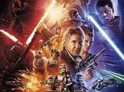 Star wars: episode réveil force (2015)