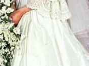 robes mariage royal préférées avec temps