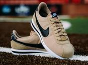 Nike Cortez Baseball Pack