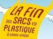 sacs plastique usage unique seront interdits partir juillet 2016