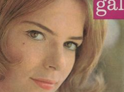 France Gall-Laisse Tomber Filles-1964