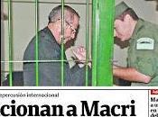 tire dans tous coins affaires vues presse argentine [Actu]