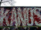 Kanos