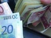 bureaux change réautorisés échanger devises: petit dans lutte contre l'informel