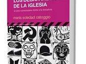 Présentation livre Mariano Moreno [Disques Livres]