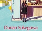 délices Tokyo Durian Sukegawa