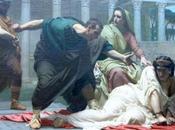 Messaline, putain l'Empire (qu'ils disent)
