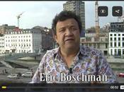 [Concours] plus grande dégustation monde avec Eric Boschman