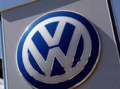 première voiture sortira 2017 Volkswagen «made bladi»
