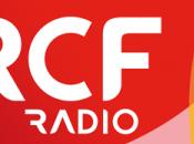 émission radio Zéro sans solution animée Jean d'Artigues