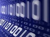 Regagnez l'accès données chiffrées Petya sans payer rançon