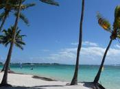Vacances Guadeloupe avec enfants