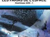 parias l'espace (Philippe Halvick)