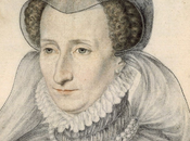 Jeanne d'Albret, reine Navarre mère d'Henri