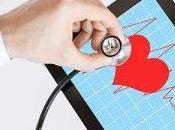 innovations santé connectée pour faciliter