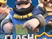 Clash Royale Astuces Triche 2016