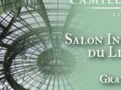 Salon International Livre rare Paris