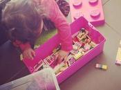 Miniloute jouets fini jeux bébé